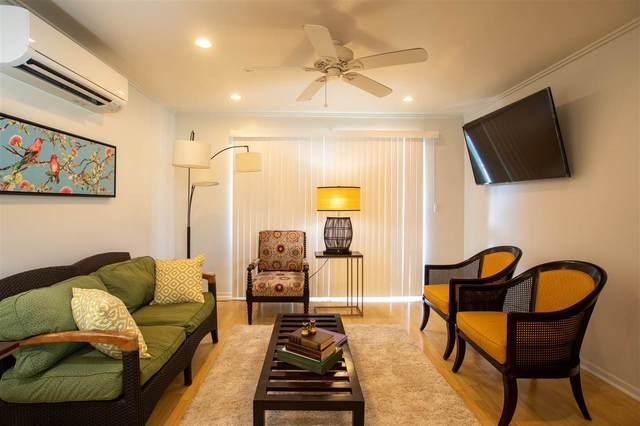 7 Koiula Ln #137, Kahului, HI 96732 (MLS #390316) :: 'Ohana Real Estate Team