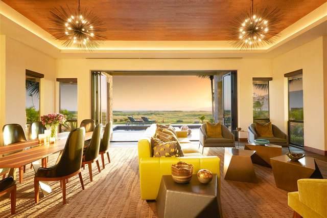 860 S Kihei Rd, Kihei, HI 96753 (MLS #390317) :: Maui Lifestyle Real Estate | Corcoran Pacific Properties