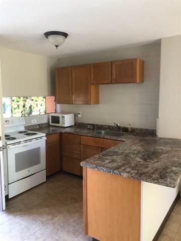 3676 Lower Honoapiilani Rd G101, Lahaina, HI 96761 (MLS #390469) :: Maui Lifestyle Real Estate | Corcoran Pacific Properties