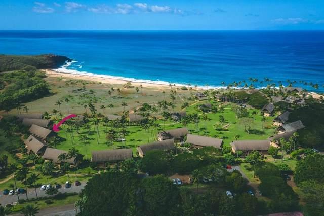 0 Kepuhi Pl 13B08/2212, Maunaloa, HI 96770 (MLS #390968) :: Maui Lifestyle Real Estate | Corcoran Pacific Properties