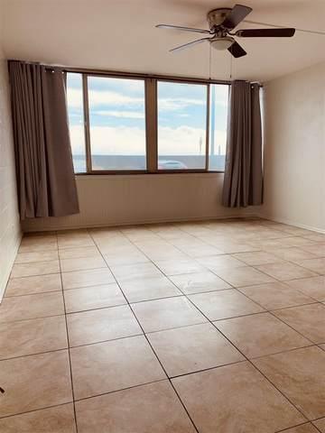111 Kahului Beach Rd A102, Kahului, HI 96732 (MLS #392063) :: Maui Lifestyle Real Estate | Corcoran Pacific Properties