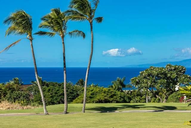 10 Wailea Ekolu Pl #1509, Kihei, HI 96753 (MLS #393127) :: Maui Lifestyle Real Estate | Corcoran Pacific Properties