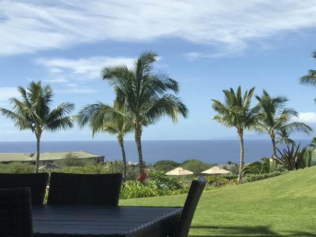 47 Wailea Gateway Pl 2-104, Kihei, HI 96753 (MLS #393314) :: Maui Lifestyle Real Estate | Corcoran Pacific Properties