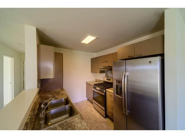 50 Kihalani St #1406, Kihei, HI 96753 (MLS #393380) :: Corcoran Pacific Properties