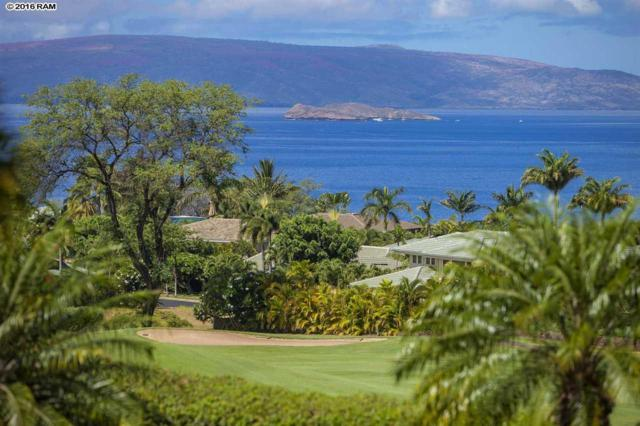 4280 Melianani Pl, Kihei, HI 96753 (MLS #370677) :: Elite Pacific Properties LLC