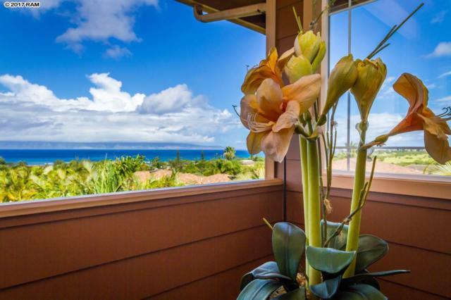 129 Kahana Nui Rd, Lahaina, HI 96761 (MLS #374077) :: Elite Pacific Properties LLC