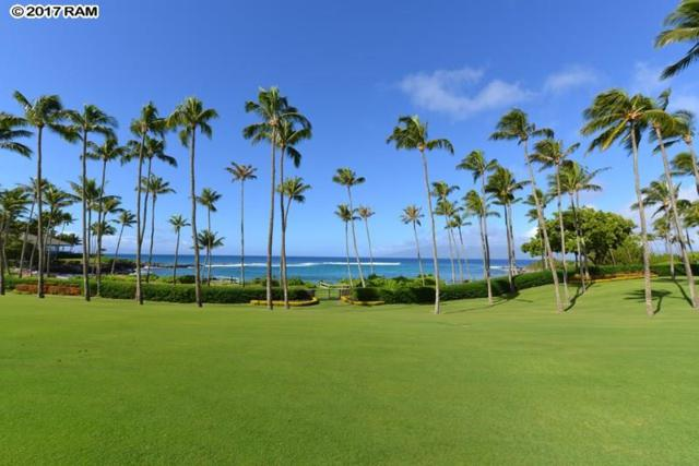 32 Coconut Grove Ln #32, Lahaina, HI 96761 (MLS #374902) :: Elite Pacific Properties LLC