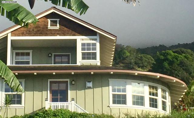 17-19 Hookano Pl, Kula, HI 96790 (MLS #377071) :: Elite Pacific Properties LLC