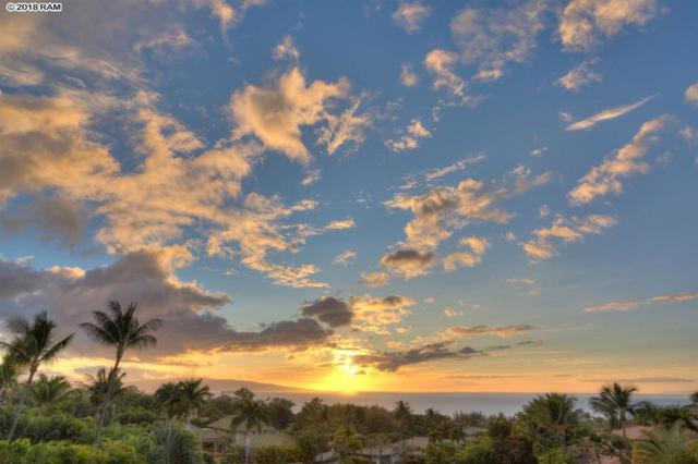 4355 Melianani Pl, Kihei, HI 96753 (MLS #380079) :: Maui Estates Group