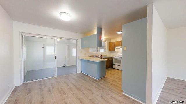 240 Kawaipuna Pl, Wailuku, HI 96793 (MLS #383020) :: Elite Pacific Properties LLC