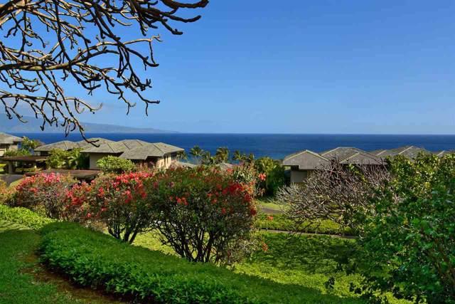 1013-15 Ridge Rd 1013-15, Lahaina, HI 96761 (MLS #385738) :: Maui Estates Group