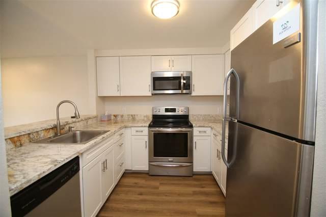 2747 S Kihei Rd E301, Kihei, HI 96753 (MLS #386258) :: Elite Pacific Properties LLC