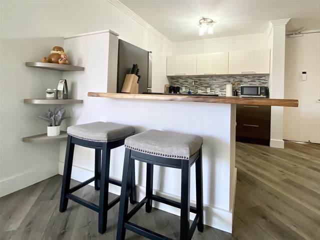 938 S Kihei Rd #323, Kihei, HI 96753 (MLS #387003) :: Coldwell Banker Island Properties