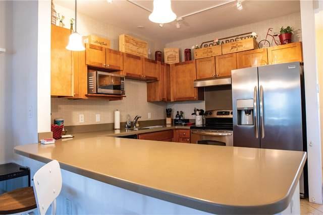 15 E Kuu Aku Ln #119, Lahaina, HI 96761 (MLS #387193) :: Maui Lifestyle Real Estate