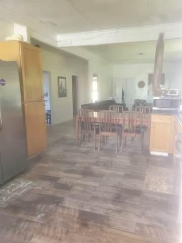 373 Naalae Rd, Kula, HI 96790 (MLS #387204) :: Elite Pacific Properties LLC