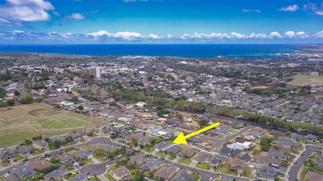 525 Komo Ohia St, Wailuku, HI 96793 (MLS #387697) :: Elite Pacific Properties LLC