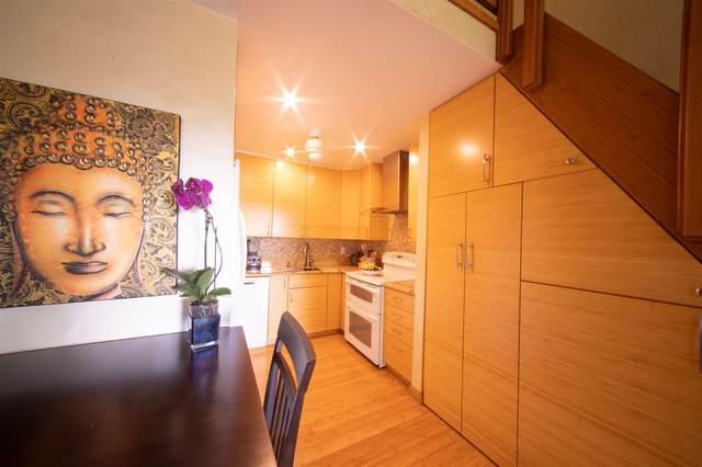 2050 Kanoe St #208, Kihei, HI 96753 (MLS #387990) :: Maui Lifestyle Real Estate