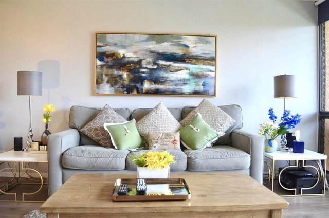 2191 S Kihei Rd #2305, Kihei, HI 96753 (MLS #388050) :: Maui Lifestyle Real Estate