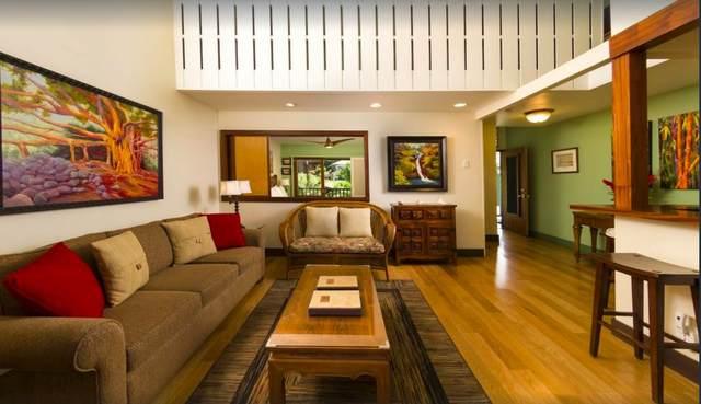 4865 Uakea Rd #204, Hana, HI 96713 (MLS #388375) :: Maui Lifestyle Real Estate | Corcoran Pacific Properties