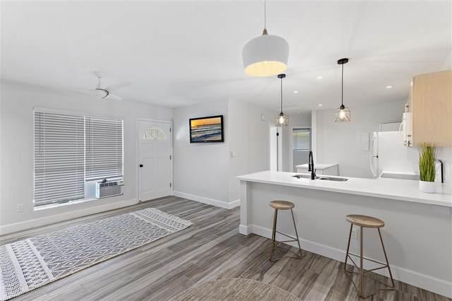 4955 Hanawai St 1-206, Lahaina, HI 96761 (MLS #388811) :: Coldwell Banker Island Properties