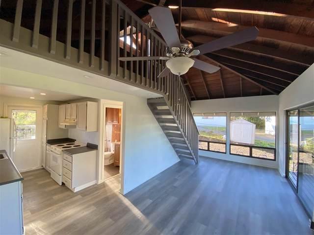 180 Ainakula Rd, Kula, HI 96790 (MLS #389488) :: 'Ohana Real Estate Team