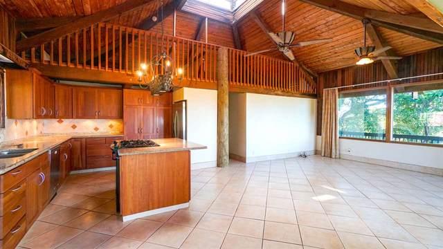 3090 Akala Dr, Kihei, HI 96753 (MLS #389562) :: 'Ohana Real Estate Team