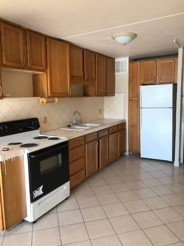 111 Kahului Beach Rd D325, Kahului, HI 96732 (MLS #389931) :: EXP Realty