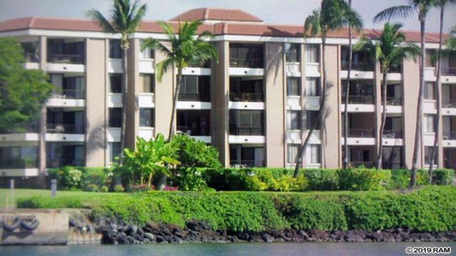 30 Hauoli St #102, Wailuku, HI 96793 (MLS #374546) :: Maui Estates Group