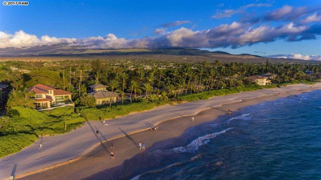 3002 S Kihei Rd, Kihei, HI 96753 (MLS #375764) :: Elite Pacific Properties LLC