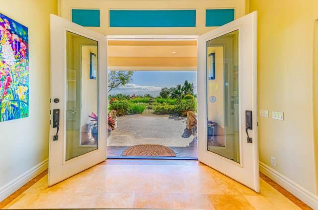561 Anekona St, Wailuku, HI 96793 (MLS #385678) :: Maui Lifestyle Real Estate