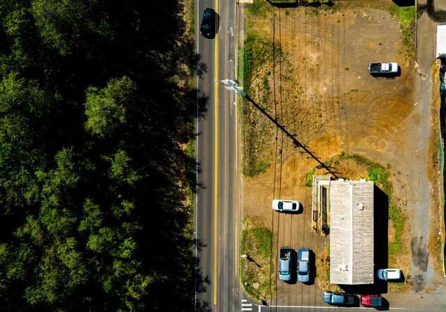 67 Waiale Rd, Wailuku, HI 96793 (MLS #389486) :: 'Ohana Real Estate Team