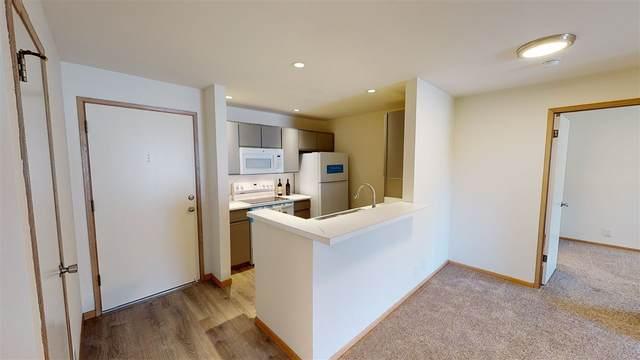 44 Kunihi Ln #234, Kahului, HI 96732 (MLS #389571) :: 'Ohana Real Estate Team