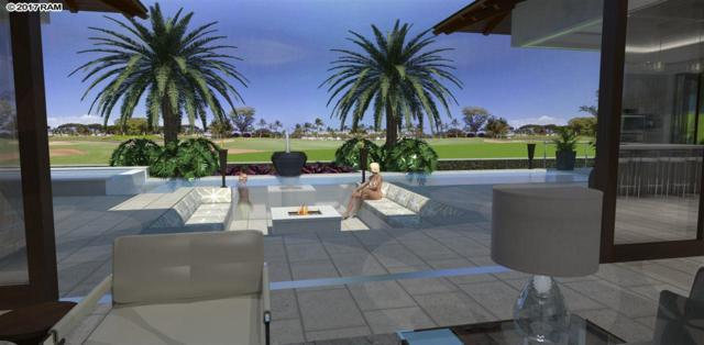 144 Halau Pl, Kihei, HI 96753 (MLS #373760) :: Elite Pacific Properties LLC