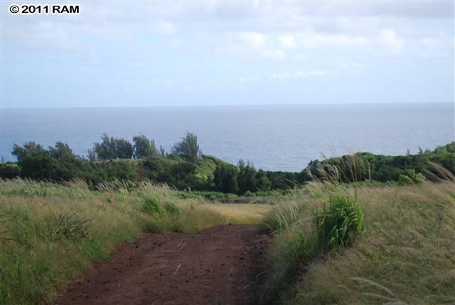 0 Hana Hwy, Haiku, HI 96708 (MLS #349199) :: Elite Pacific Properties LLC