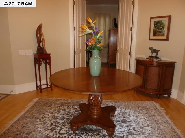 635 Kaunaoa Dr 3A, Lanai City, HI 96763 (MLS #374344) :: Island Sotheby's International Realty