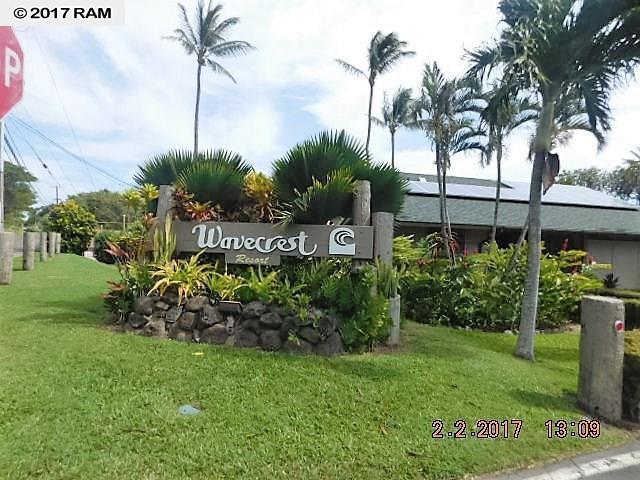 7146 Kamehameha V Hwy C313, Kaunakakai, HI 96748 (MLS #374353) :: Island Sotheby's International Realty