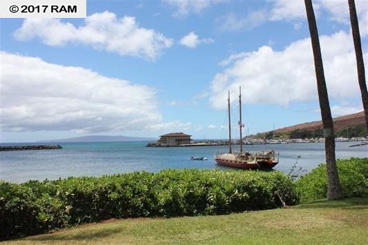 30 Hauoli St #102, Wailuku, HI 96793 (MLS #374546) :: Island Sotheby's International Realty