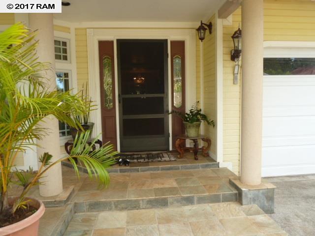 337 Ilima St, Lanai City, HI 96763 (MLS #374605) :: Island Sotheby's International Realty