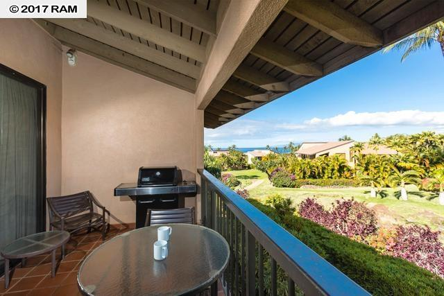 3300 Wailea Alanui Dr 48D, Kihei, HI 96753 (MLS #374612) :: Island Sotheby's International Realty