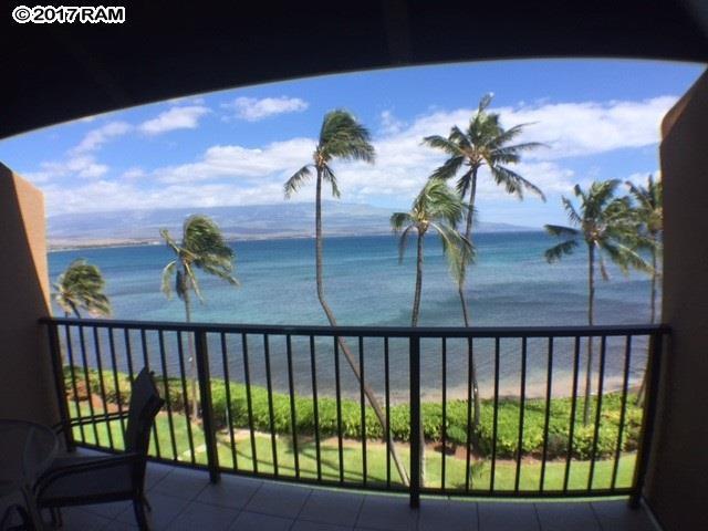 190 Hauoli Rd #413, Wailuku, HI 96793 (MLS #375383) :: Island Sotheby's International Realty