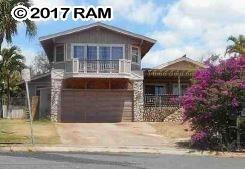 158 Lanakila St, Kihei, HI 96753 (MLS #375596) :: Elite Pacific Properties LLC