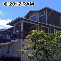 45 E Kuu Aku Ln #313, Lahaina, HI 96761 (MLS #375665) :: Island Sotheby's International Realty