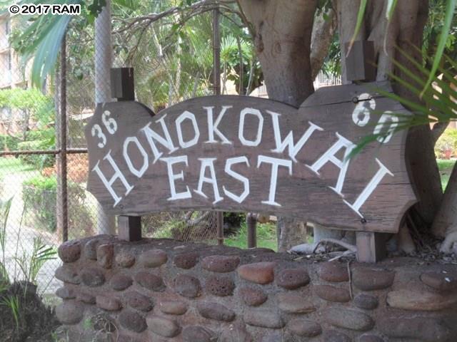 3660 Honoapiilani Rd #111, Lahaina, HI 96761 (MLS #375729) :: Elite Pacific Properties LLC