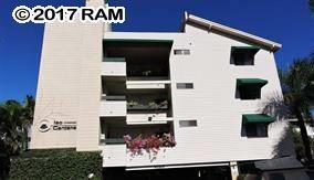 2180 Vineyard St #210, Wailuku, HI 96793 (MLS #375967) :: Island Sotheby's International Realty