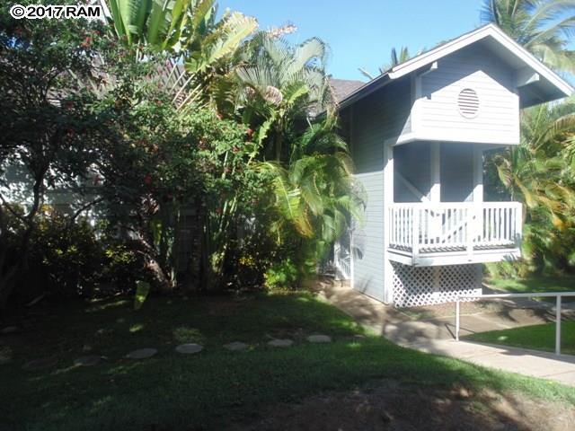 160 Keonekai Rd Kihei, Hi. 96753 Rd 14-107, Kihei, HI 96753 (MLS #375993) :: Island Sotheby's International Realty