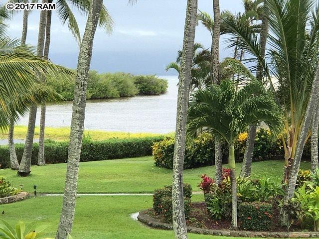 7142 Kamehameha V Hwy C214, Kaunakakai, HI 96748 (MLS #376081) :: Island Sotheby's International Realty