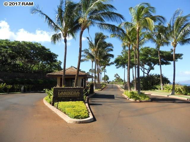 184 Anapuni Loop 10 PH I, Lahaina, HI 96761 (MLS #376290) :: Elite Pacific Properties LLC