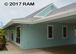 424 Kalua Rd, Wailuku, HI 96793 (MLS #376316) :: Elite Pacific Properties LLC