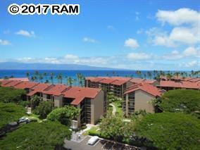 3445 Lower Honoapiilani Rd #942, Lahaina, HI 96761 (MLS #376339) :: Elite Pacific Properties LLC