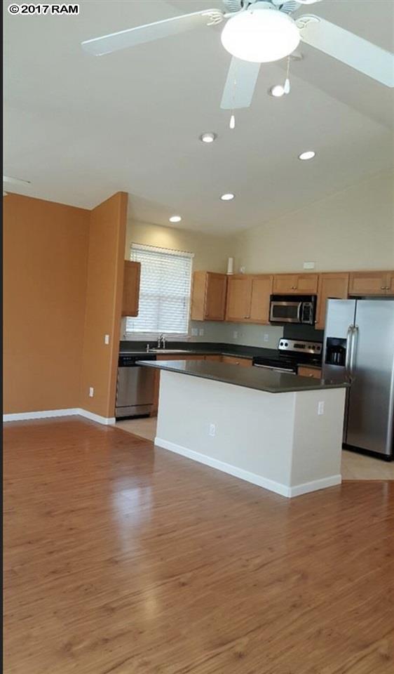 62 Kumulaau Ohia Loop, Wailuku, HI 96793 (MLS #376501) :: Elite Pacific Properties LLC